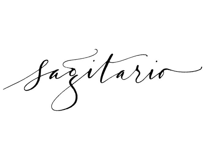 Sagitario
