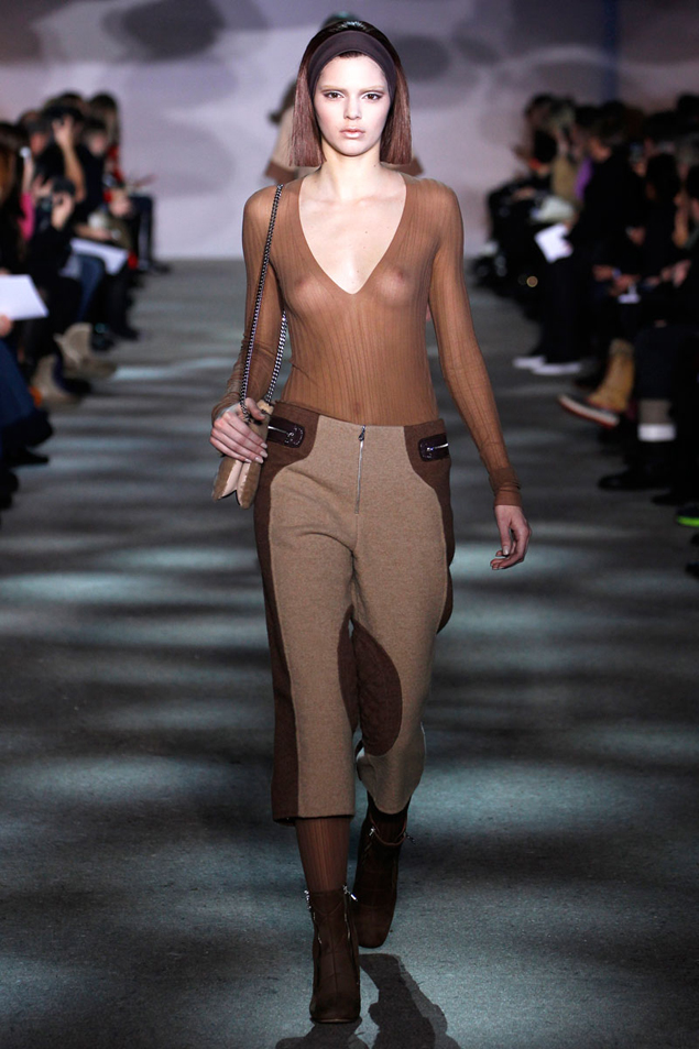 kendall-jenner-marc-jacobs-show